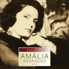 Cover of the album The Art of Amália Rodrigues, Vol. I