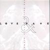 Couverture de l'album Love & Hate: The Best of Dennis Brown