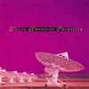 Couverture de l'album Young American Primitive