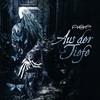 Couverture de l'album Aus der Tiefe