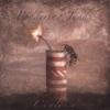 Cover of the album Coalesce