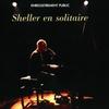 Couverture de l'album En solitaire (Live)