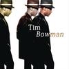 Couverture de l'album Tim Bowman