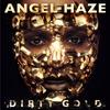 Couverture de l'album Dirty Gold (Deluxe)