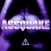 Cover of the album Assquake - Single