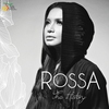 Cover of the album Rossa The History