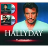 Cover of the album Master série : Johnny Hallyday, vol. 1 & 2