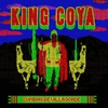Couverture de l'album Cumbias de Villa Donde
