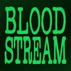 Cover of the album Bloodstream - Single