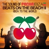 Cover of the album Beats On the Beach II (Ibiza To the World)