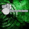 Couverture de l'album Set: 13