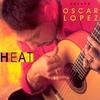 Cover of the album Heat