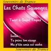 Cover of the album Twist a Saint Tropez