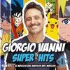 Couverture de l'album Giorgio Vanni Super Hits - Il meglio del meglio del meglio
