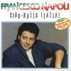 Couverture de l'album Ciao - Balla Italia