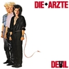 Cover of the album Devil (Re-Release)