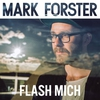 Couverture de l'album Flash mich - EP