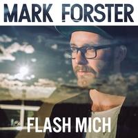 Couverture du titre Flash mich - EP