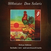 Cover of the album Don Solaris (Archives, Pt. IV) [Remastered]