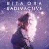 Couverture de l'album Radioactive - Single