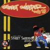 Couverture de l'album Street Sweeper Round Two