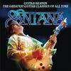 Couverture de l'album Guitar Heaven: The Greatest Guitar Classics of All Time