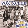 Cover of the album Alpin