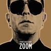 Couverture de l'album Zoom