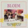 Cover of the album Bloem