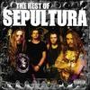 Couverture de l'album The Best of Sepultura