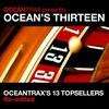 Couverture de l'album Ocean's Thirteen