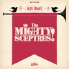 Couverture de l'album All Hail the Mighty Sceptres!