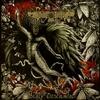 Cover of the album Black Testament