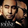 Couverture de l'album La Fouine vs Laouni