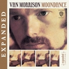 Couverture de l'album Moondance (Expanded Edition)