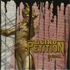 Couverture de l'album Law and Order