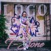 Couverture de l'album Loco - Single