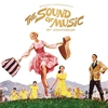 Cover of the album The Sound of Music (45th Anniversary Edition)