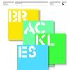 Couverture de l'album Rinse Presents: Brackles