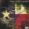 Couverture de l'album Pride of Texas
