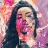 Couverture de l'album Beautiful Girl (feat. Kyle Pearce) - EP