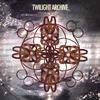 Couverture de l'album Twlight Archive