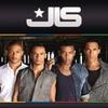 Cover of the album JLS - EP