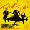 Cover of the album Undercover Remixes (Mixed by Jask)