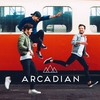 Cover of the album Arcadian