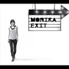 Cover of the album Exit