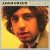Cover of the album Gemstones