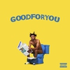 Cover of the album Good for You