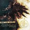 Couverture de l'album AirMech