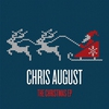 Cover of the album The Christmas - EP